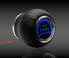 ALFA Romeo    SPEED SHIFT GEAR KNOB RED LED ILLUMINATED