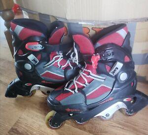 Roller Skates gr 37-39