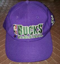 5946e4e9b Champion NBA Fan Cap, Hats for sale | eBay