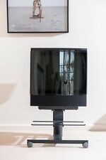 Bang & Olufsen B&O BeoVision MX4000 Analogue CRT TV with Stand and Remote