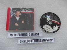 CD Pop Roland Kaiser - Heute und hier (12 Song) BMG HANSA