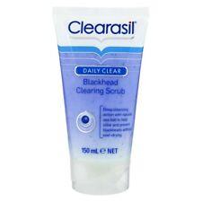 Clearasil Daily Blackhead Clearing Scrub 150mL