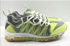 Nike Air Max 97 Haven x CLOT Mens Size 10 Volt Dark Grey 3M Platinum AO2134-700
