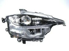 Mazda Genuine OEM NA1J510K0F  na1j-51-0k0f  Right RH Head Lamp Assembly