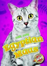 Egyptian Maus by Domini Brown (2016, Hardcover)