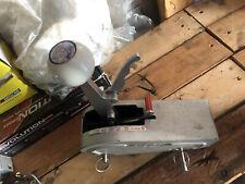 Bampm Pro Stick Automatic Transmission Race Shifter 80706 Chevy Ford Chrysler