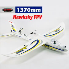 Dynam Hawksky FPV 200MW 1370mm Airplane