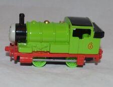 ERTL Thomas & Friends Vintage Diecast 1987 Train #6 Percy