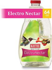 New listing 100506148 Hummingbird Ready To Use Nectar