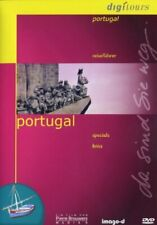 Portugal - Digitours [DVD] [2005]