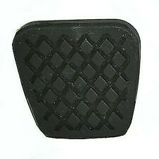 Land Rover Freelander 1 - Brake or Clutch Pedal Rubber - DBP7047L x 1