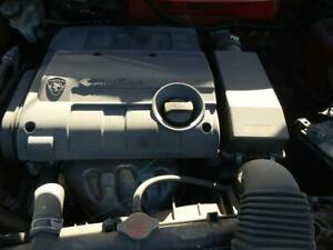 PROTON S16 TRANS/GEARBOX MAN, 1.6 , 12/2009-2012 , 50801 Kms