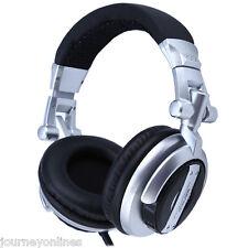 Somic ST-80 Monitor Music Headset HiFi Subwoofer Enhance Super Bass DJ Headphone
