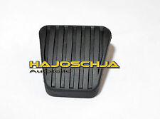 Pedalgummi Kupplung Bremse Vectra Kadett Astra Calibra Corsa Ascona