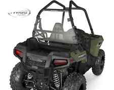 POLARIS SPORTSMAN ACE POLY LOCK AND RIDE REAR PANEL 2879696