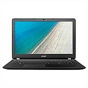Portatil Acer extensa 2540 I5-7200u 4GB 256gb SSD 15 6 Dr