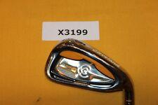 Cleveland CG Gold MCT 6 Iron Senior Graphite X3199x
