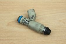 FUEL INJECTOR - Jaguar X-Type 2.1 V6 2001-2008