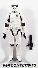 SDCC 2006 Star Wars Saga Collection 501ST STORMTROOPER Comic-Con Exclusive