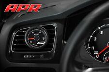APR Boost Gauge Zusatzinstrumenten Halter für GOLF 7 GTI R