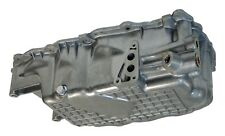 Engine Oil Pan Crown 4884385AE