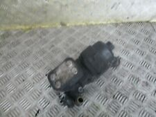 2006-2010 FORD GALAXY 2.0 TDCI OIL FILTER COOLER HOUSING 2.0 TDCI 9656830180