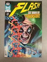 FLASH #66a (2019 DC Universe Comics) ~ VF/NM Book