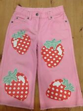 Boden Capri/Cropped Trousers (2-16 Years) for Girls