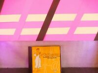 The Best of Ella Fitzgerald ( CD,