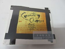 Counting Crows - August and everything after Deluxe 2CD Set