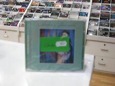 ALASKA Y DINARAMA CD EUROPE NO ES PÈCADO 2006