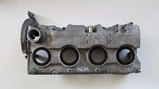 11634) Mazda 6 GG GY MPV LW  2,0 diesel RF5C Ventildeckel Zylinderkopfdeckel