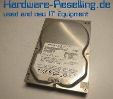"""Acer 82GB 7.2k 3.5 """" SATA HDD HDS721680PLA380 0A33534"""