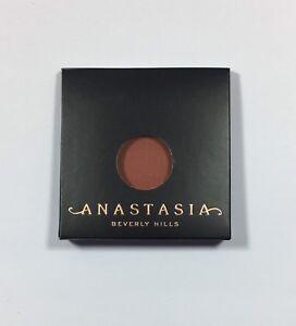 Anastasia Beverly Hills Eyeshadow Refill Pan REALGAR 100% Authentic