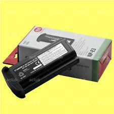 Genuine Canon NP-E3 Ni-MH Battery Pack for EOS 1D Mk 2 II 1Ds Mark II N NC-E2