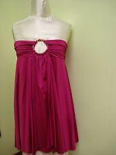 BETSEY JOHNSON, Coverup Dress,SHE, Size XS/S, NWT