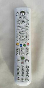 Microsoft Xbox 360 - Fernbedienung Universal Media Remote