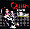 QUEEN /Rock The Summit  Collectors Edition Live 1DVD