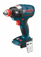 Bosch 18V Lithium-Ion Brushless Cordless Impact Driver - Bare Tool