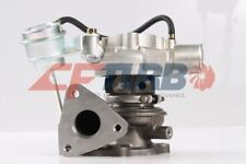 Genuine OEM FORD 49494-56901/9L2E-9G438-BA Turbo TF035HM-12T-5-R MITSUBISHI