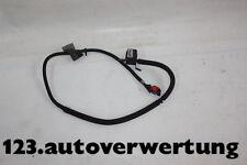 Ford Probe 2 ECP Airbag Trägheitssensor   mitte    Sensor