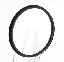 Heliopan ES 55 UV Filter 55mm