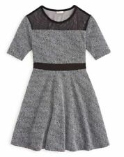042fa48ac801 Sally Dresses (Sizes 4   Up) for Girls
