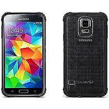 Survivor Matte Mobile Phone Cases & Covers for Samsung