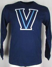 """Villanova Wildcats NCAA Fanatics """"2018 Final 4"""" Men's Long-Sleeve Shirt"""