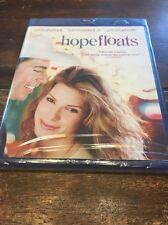 Hope Floats (Blu-ray Disc, 2011) Brand New Sealed .!!!!