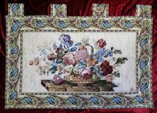 Markenlose Deko-Wandbehänge mit Mittelalter