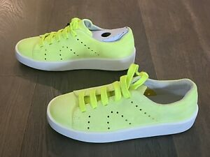 BNIB Fabulous Womens Camper Shoes