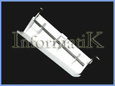 Sony Vaio PCG-K115B 9P7M K115M 9P9M K115S 9N1M K115Z 9P3M Cover Batteria