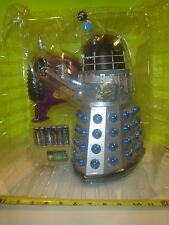 Dr. Who BBC Dalek Radio Command